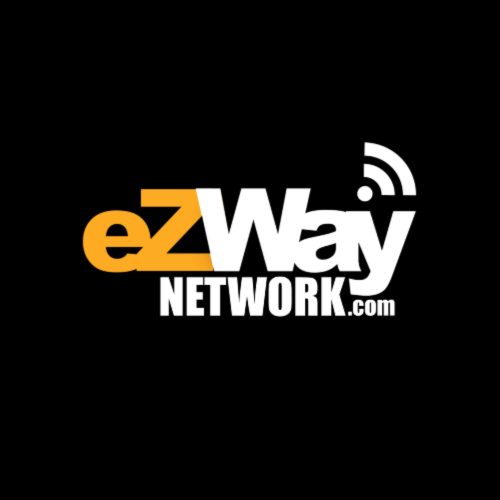 Why eZWay Network