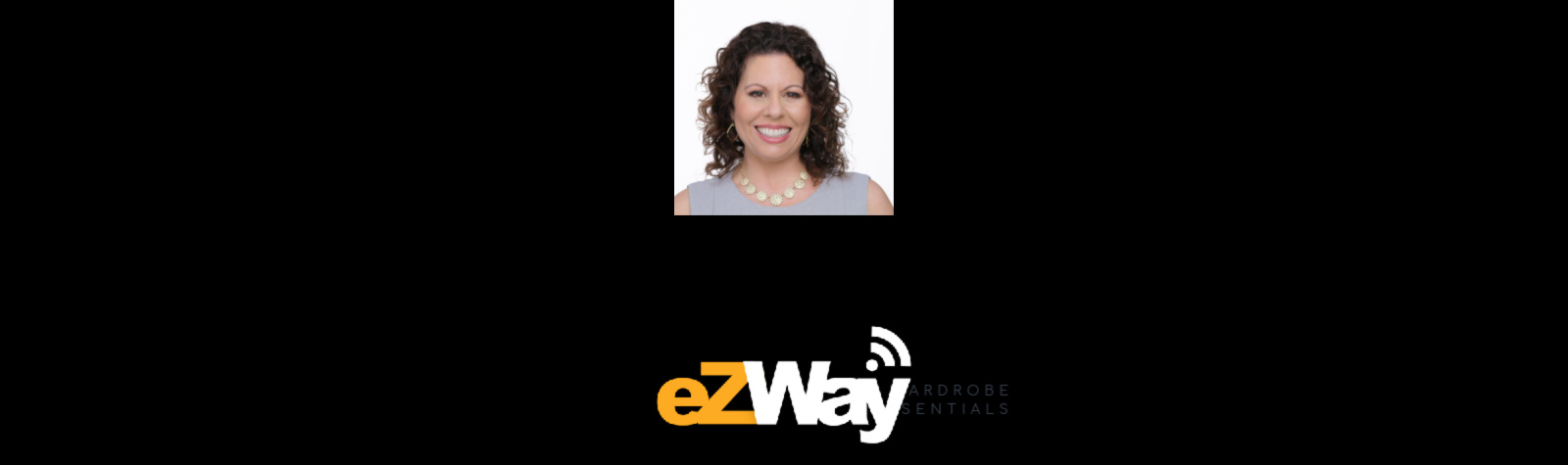 Interview with Leisa Reid Founder of Speaking Gigs Now