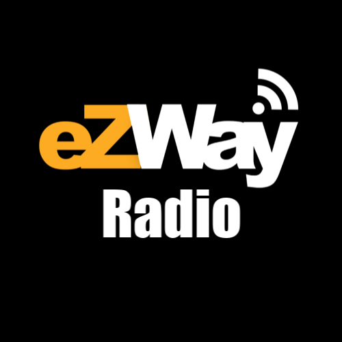 You can now listen to our eZWay and iHeart Radio Podcasts from the eZWay Wall