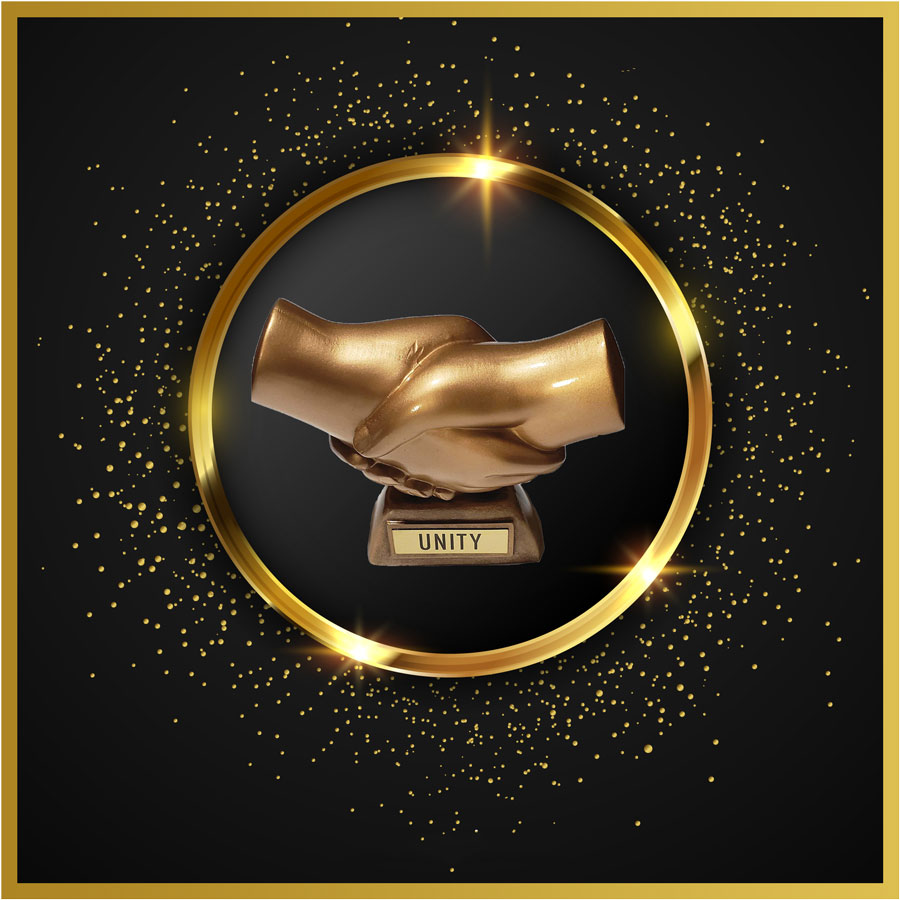 The Winners are in! (eZWay Awards Golden Gala)