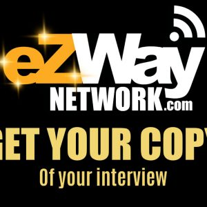 Copy of your interview
