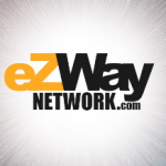Profile picture of ezwaynetwork - distribution company reaching 318,000,000 homes