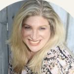 Profile picture of Janette Burke