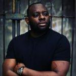 Profile picture of KJ Bradley