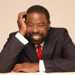 Profile picture of Les Brown - World Re-knowned Motivational Speaker