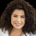 Profile picture of Maria Simone