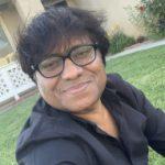 Profile picture of Kumaar Aadarsh