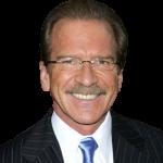 Profile picture of Pat O'Brien