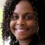Profile picture of Gail M. Carter, MBA