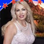 Profile picture of Galina Capanni