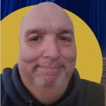 Profile picture of Scott Harrington