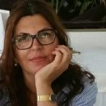 Profile picture of Adamandia Diamantopoulos