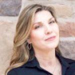 Profile picture of Deborah Carpenter