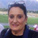 Profile picture of Melody Jensen