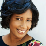 Profile picture of Dr. Michelle Knights - A Game Wellness Products