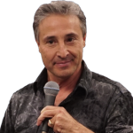 Profile picture of David Hairabedian, Author, Speaker, Mentor