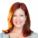 Profile picture of Lisa Gold