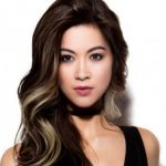 Profile picture of Diem Nguyên