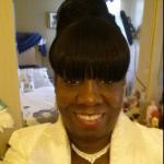 Profile picture of Theodosia McLean