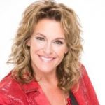 Profile picture of Loral Langemeier
