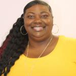 Profile picture of Anya Latimore Ware