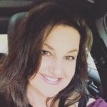 Profile picture of Deborah L. Monroe