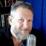 Profile picture of Adam Bricker