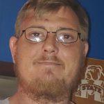 Profile picture of Wolfmanjeffery