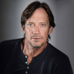 Profile picture of Kevin Sorbo