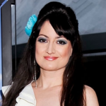 Profile picture of Vikki Lizzi