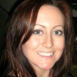 Profile picture of Apryl