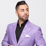 Profile picture of Alex Morton