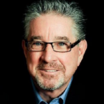 Profile picture of Berny Dohrmann - Chairman and Founder of CEO Space