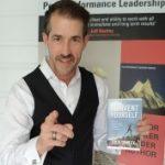 Profile picture of Rick Denley