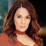 Profile picture of Christina DeRosa