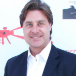 Profile picture of Tonyboldi