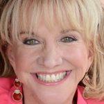 Profile picture of Marcia Martin
