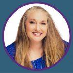 Profile picture of Dannella Burnett