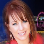 Profile picture of HollyPorter.com