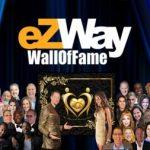 eZWay Wall of Fame Creator