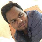 Profile picture of Harish Kumar