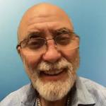 Profile picture of Harrison Klein