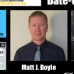 Profile picture of Matt J. Doyle