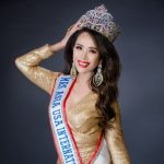 Profile picture of Bichlien Nguyen, Mrs. Asia USA International