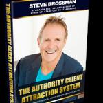 Profile picture of Steve Brossman