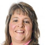 Profile picture of Jocelyn Jones