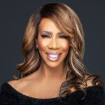 Profile picture of Tina D. Lewis, The BottomLine Queen