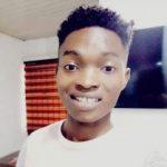 Profile picture of Ezeani Emmanuel