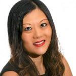 Profile picture of Cassie Ferrer