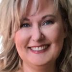 Profile picture of Sonia ClarkLBE